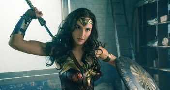 Wonder Woman 2 : Patty Jenkins redirigera l'amazone de DC Comics !