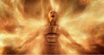 X-Men Dark Phoenix : le réalisateur officiellement trouvé