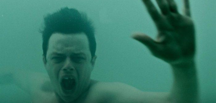 [Sortie Blu-ray] A Cure for Life : Gore Verbinski en aurait bien besoin