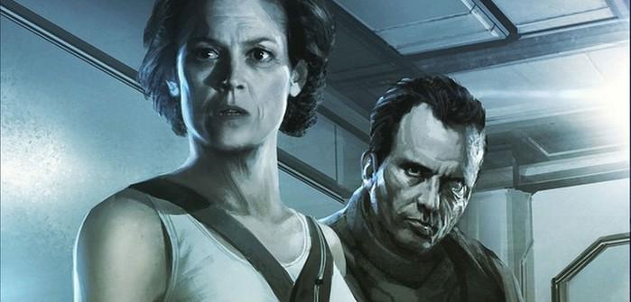 Alien 5 est mort et enterré, mais pas la suite de District 9 !