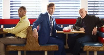 [Critique] Better Call Saul saison 3: le (trop) plein de Breaking Bad