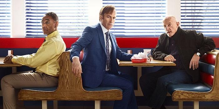[Critique] Better Call Saul saison 3: le (trop) plein de Breaking Bad