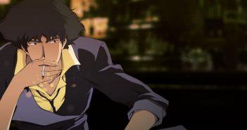 Cowboy Bebop : l'anime va avoir droit à sa série en live-action !