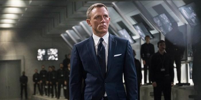 Bond 25 : trois réalisateurs qui pourraient bien réaliser le prochain 007
