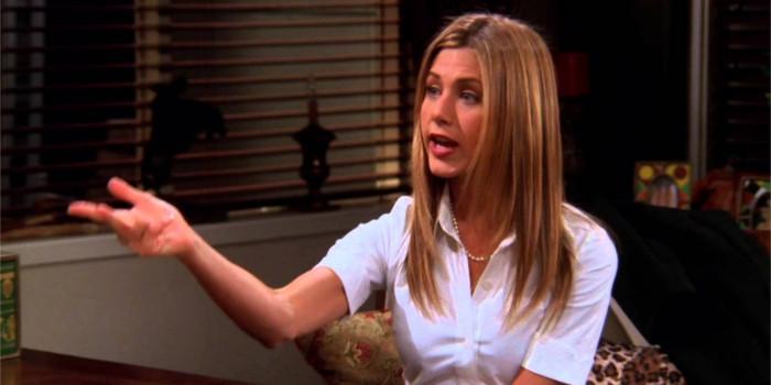 13 ans après Friends, Jennifer Aniston redevient la star d'une série télé… avec sa sœur