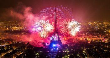 14 juillet : florilège des concerts immanquables (ou pas)
