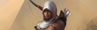 La saga Assassin's Creed ACO fait le plein de bouquins !
