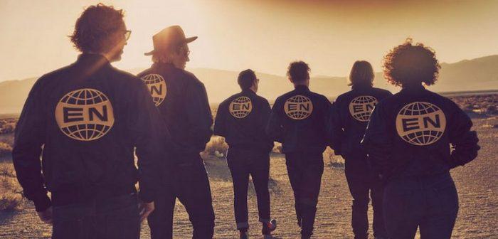 [Critique] Everything Now : la tambouille disco d'Arcade Fire