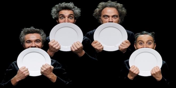 [Avignon 2017] Manger êtes-vous vraiment prêts à tout avaler1