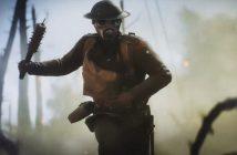 Battlefield 1, un nouveau mode taillé pour l'eSport prochainement ?