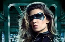 Arrow saison 6 : Dinah Drake enfile son costume de Black Canary !