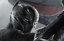 Black Panther : le Wakanda s'expose dans de nouvelles images !