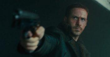 Blade Runner 2049 : une seconde bande-annonce pour le film de l'année