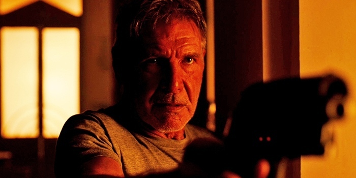 Blade Runner 2049 s'offre quelques images inédites