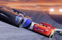 [Critique] Cars 3 : un Pixar mature qui trouvera peut-être mal son public