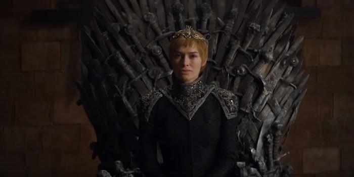 Game of Thrones : Cersei vs Daenerys : qui remporte la première manche ? (Spoilers)