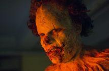 [Concours] Clown : tentez votre chance et gagnez 3 DVD du film !