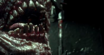 Call of Duty WWII met en scène son mode Nazi Zombies !