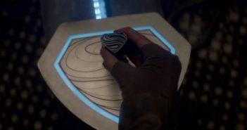 [Comic-Con 2017] Adam Strange, Doomsday et Brainiac confirmés dans Krypton