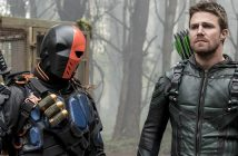 [Comic-Con 2017] Arrow : la saison 6 se dévoile dans un teaser-trailer !