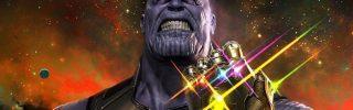 [Comic-Con 2017] Avengers : Infinity War dévoile sa bande-annonce apocalyptique ! (Leak)