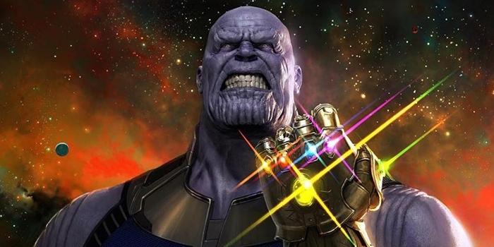 [Comic-Con 2017] Avengers : Infinity War – le trailer musclé est là !