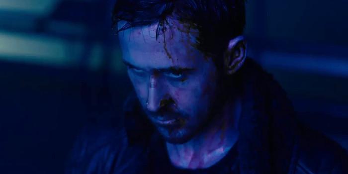 [Comic-Con 2017] Blade Runner 2049 : plusieurs footage dévoilés (SPOILERS)