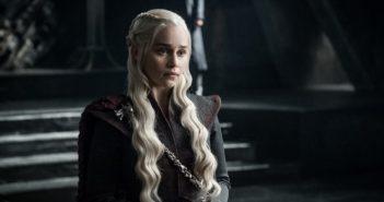 [Comic-Con 2017] Game of Thrones : un personnage fait son retour dans un nouveau trailer (SPOILERS)