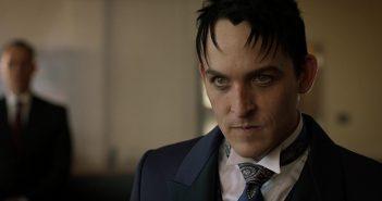[Comic-Con 2017] Gotham : un ennemi de Batman sème la terreur dans le teaser de la saison 4