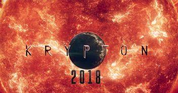 [Comic-Con 2017] Krypton : un teaser trailer pour la famille de Superman !