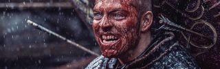 [Comic-Con 2017] Vikings : la saison 5 se dévoile dans un trailer épique !