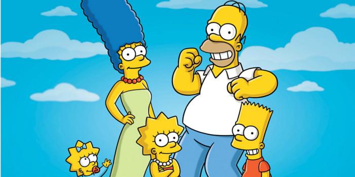 [Comic-Con 2017] Les Simpsons : les guest star de la saison 29 dévoilés