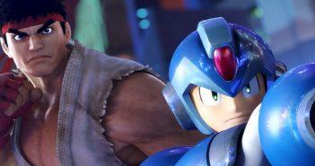 [Comic-Con 2017] Marvel Vs Capcom Infinite, découvrez les 4 nouveaux héros