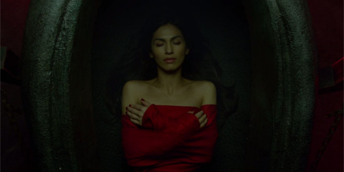 [Comic-Con 2017] The Defenders : Elodie Yung parle du role d'Elektra (SPOILERS)