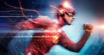 [Comic-Con 2017] The Flash : un trailer sans Barry pour la saison 4
