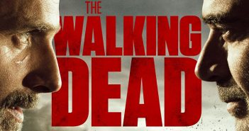 [Comic-Con 2017] The Walking Dead : le trailer de la saison 8 !