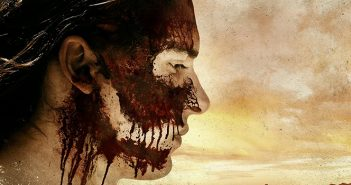 [Comic-Con 2017] Un trailer pour la saison 3B de Fear The Walking Dead !