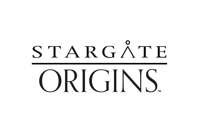 [Comic-Con 2017] un teaser trailer pour Stargate Origins !