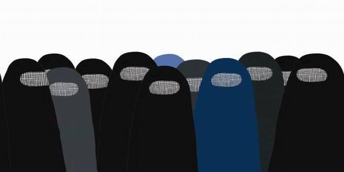 [Critique Livre] Burkini quand une femme voilée se dévoile3