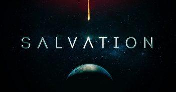 [Critique] Salvation saison 1 épisode 01 : Armageddon sans Bruce Willis