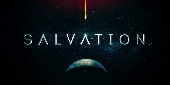 [Critique] Salvation saison 1 épisode 01 : Armageddon sans Bruce Willis