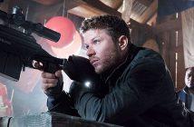[Critique] Shooter saison 2 épisode 1 : la saison de la chasse est ouverte
