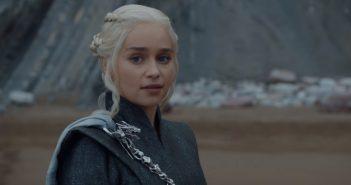 Game of Thrones : Daenerys change de stratégie dans le teaser de l'épisode 4