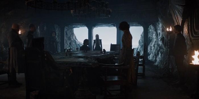 Game of Thrones : l'épisode 2 aurait-il déjà fait des victimes ? (Spoilers)