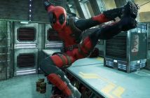 Deadpool incarnez l'anti-héros dans Marvel Powers United VR !