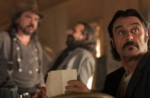 Deadwood : un revival de la série est-il encore possible ?