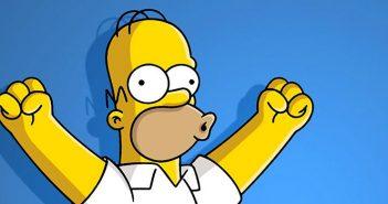 Disenchantment : le créateur des Simpsons prépare une série pour Netflix