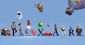 Disney tease deux nouveaux films Pixar pour 2019