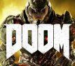 Bethesda se montre généreux en nous proposant son dernier Doom jouable gratuitement le temps d'un weekend, ainsi que quelques surprises supplémentaires.
