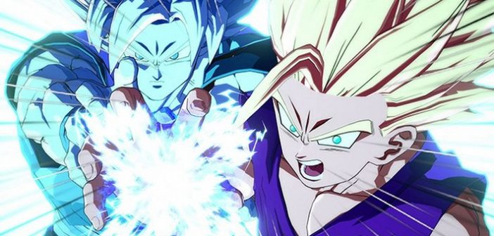 Dragon Ball FighterZ repousse les inscriptions et date sa bêta
